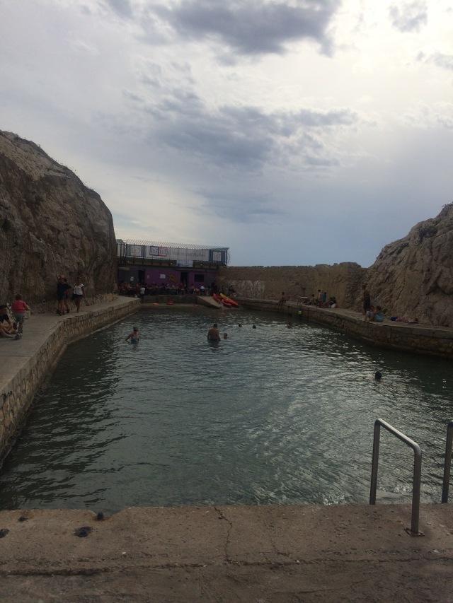 piscine naturelle vallon des auffes 2.jpg
