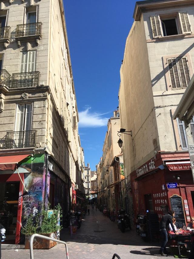 Cours Julien.jpg