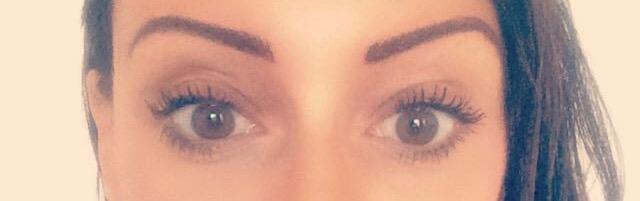 maquillage-semi-permanent-sourcils-1