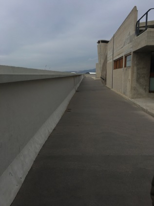 toit-terrasse-cite-radieuse-2