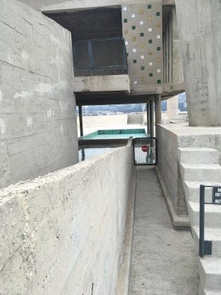 toit-terrasse-cite-radieuse