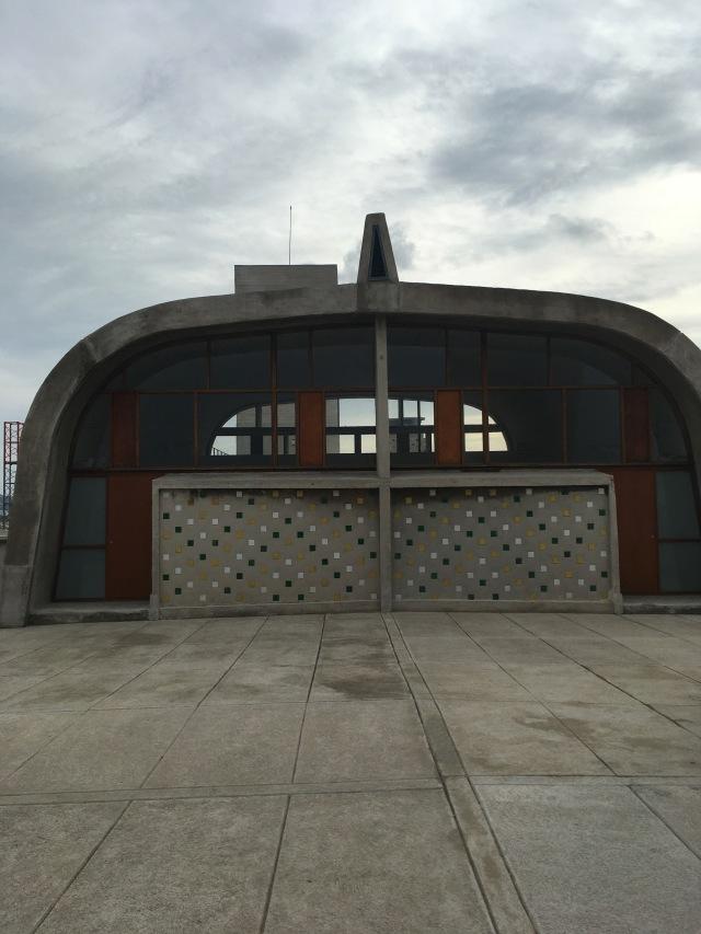 toit-terrasse-salle-expo